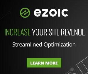 EZOIC-300X250
