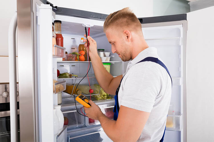 9-tips-and-tricks-about-your-fridge